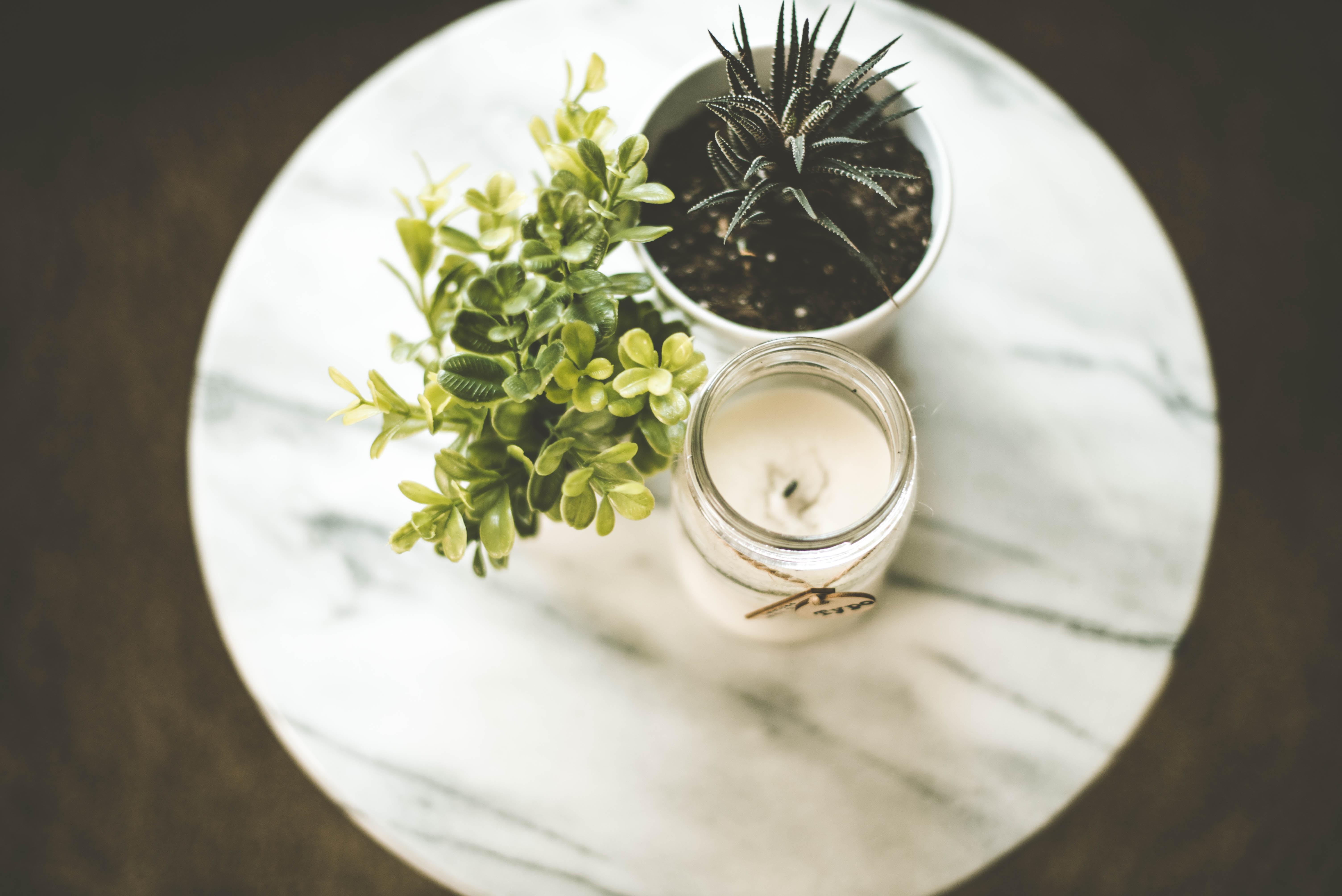 7 Simple Ways to Turn Around a Bad Day | milk tea mama